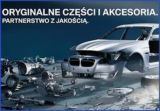 Auto Warsztat Samochodowy, Diagnostyka, Naprawa, Brzeg, Namysłów, Opole, Oława